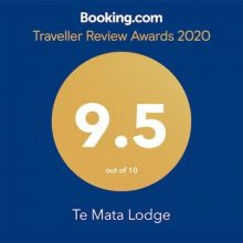 bookingcom rating