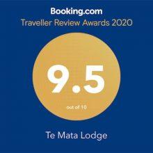 bookingcom rating